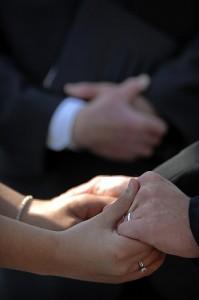 Arizona Prison Weddings